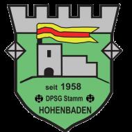 DPSG Stamm Hohenbaden